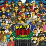 "【""SOUTH YAAD MUZIK"" COMPILATION VOL.8】(DVD付き)"