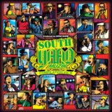 "【""SOUTH YAAD MUZIK"" COMPILATION VOL.6】(DVD付き)"
