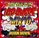 "100% JAPANESE DUB PLATES MIX CD ""BURN DOWN STYLE""【JAPANESE MIX 10】"